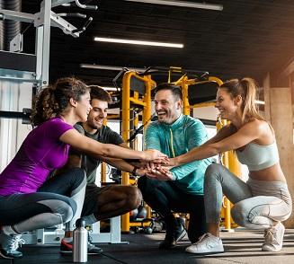 ZMA ger bra effekt vid träning
