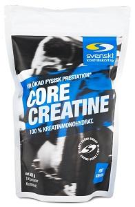 Ett riktigt bra kreatin monohydrat