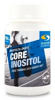Core Inositol - bästa köp