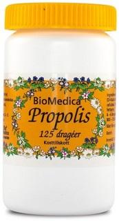 En bra produkt från BioMedica