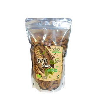 Bästa kakaobönor att köpa