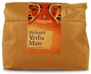 Bästa köp av Yerba Mate